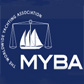 Mediterranean Yacht Brokers Association