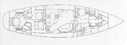 QUIXOTE's layout