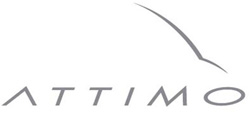 ATTIMO's Logo