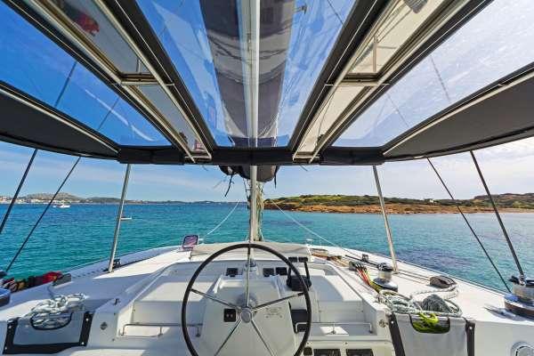 Yacht IDEA! - 16