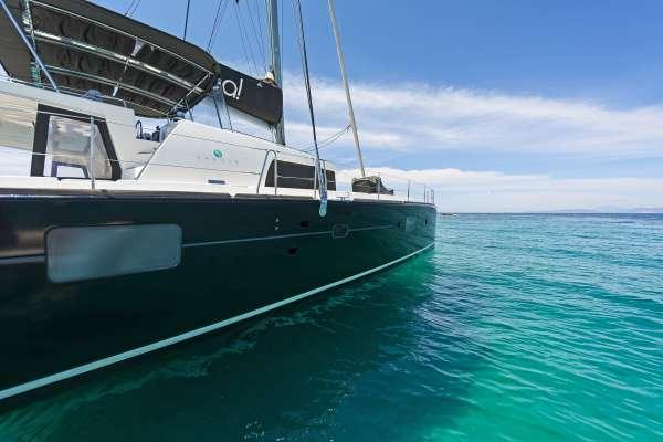 Yacht IDEA! - 18