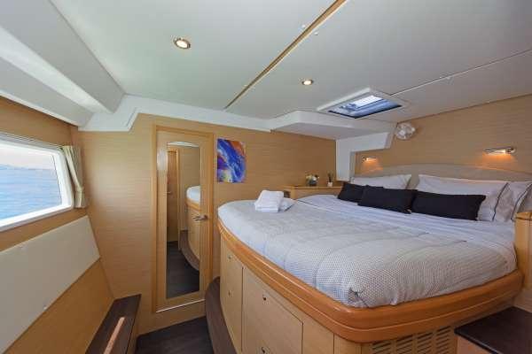 Yacht IDEA! - 8