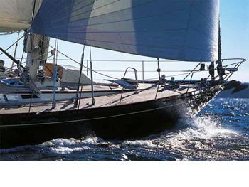 Yacht MELINKA - 8