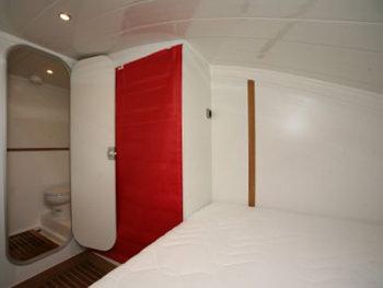 Yacht DREAM 82'  - 7