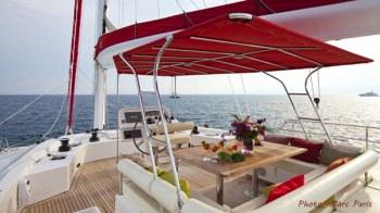 Yacht MUSE - 5