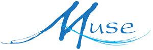 MUSE's Logo