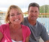 Yacht Ayacanora customer review image