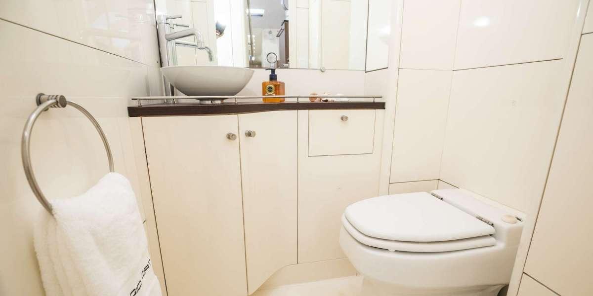 Yacht MAGIC CAT - 9