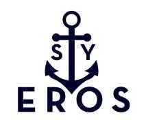 EROS's Logo