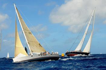 Yacht LA FORZA DEL DESTINO - 13