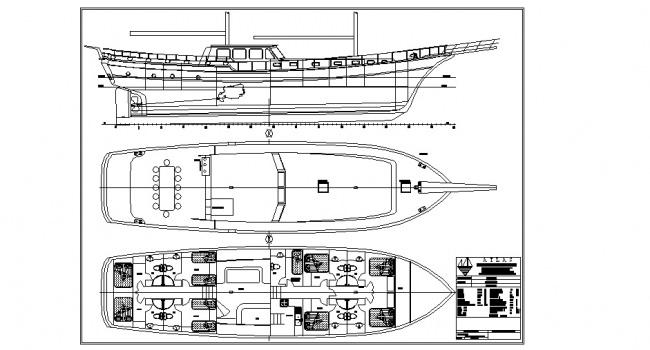 ECE SULTAN's layout