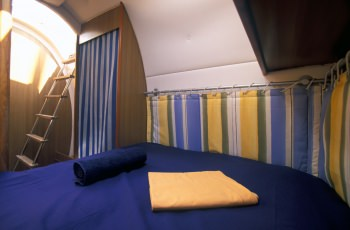 Yacht DREAM MALDIVES - 6
