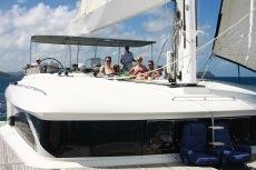 Yacht Lady Katlo customer review image
