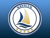 NAVILUX's Logo