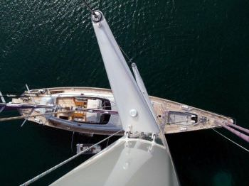 Yacht BARACUDA VALLETTA - 19