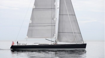 Yacht CAPE ARROW - 10