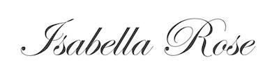 ISABELLA ROSE's Logo