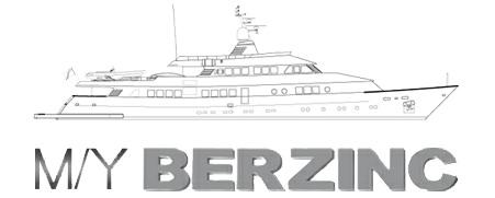BERZINC's Logo