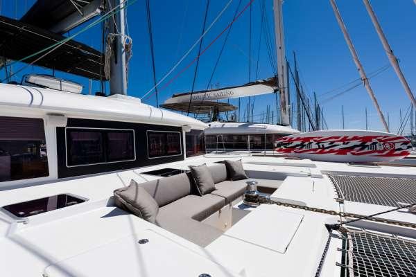 Yacht ARCTIC QUEEN - 4