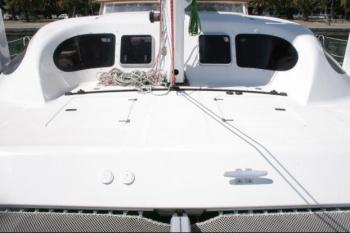 Yacht DIABOLIKA - 12
