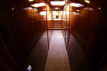 Yacht MALENA - 10