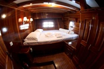 Yacht MALENA - 7