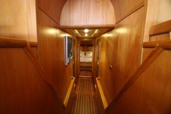 Yacht SCHATZ - 9