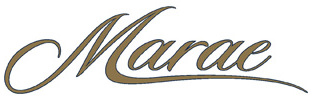 MARAE's Logo
