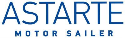 ASTARTE's Logo