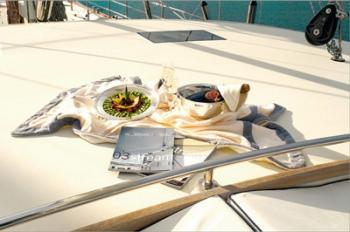 Yacht HERITAGE - 5