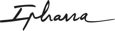 IPHARRA's Logo