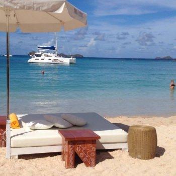 SEADUCTION Enjoy Caribbean Life on Seaduction