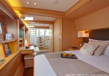 Yacht GO FREE 62 - 6