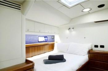 Yacht OCEAN PHOENIX - 6