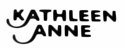 KATHLEEN ANNE's Logo