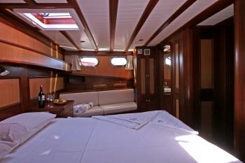 Yacht HAYAL 62 - 11