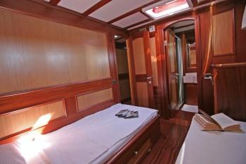 Yacht HAYAL 62 - 14