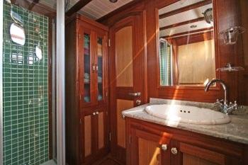 Yacht HAYAL 62 - 15