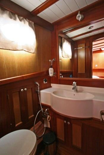 Yacht HAYAL 62 - 16