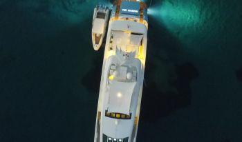 Yacht BARENTS SEA - 16