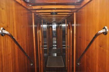 Yacht LYCIAN PRINCESS - 14