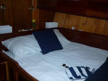 Yacht LYCIAN PRINCESS - 6
