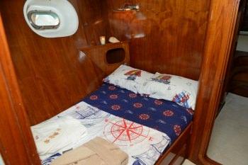 Yacht HERMES - 13