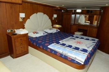 Yacht HERMES - 6