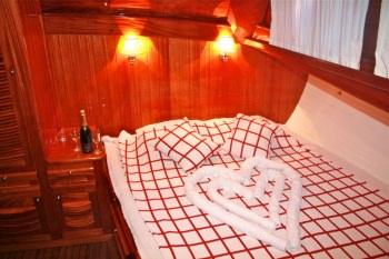 Yacht IL FRATELLO - 7
