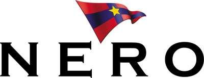 NERO's Logo