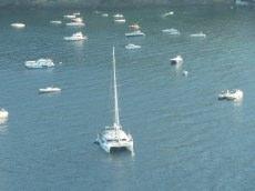 Yacht Amazing customer review image