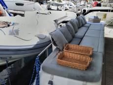 Yacht Amazing customer review image