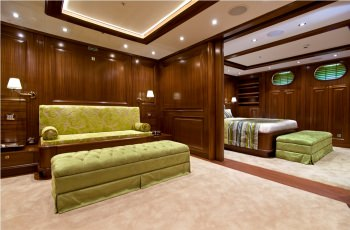 Yacht CLEAR EYES - 16