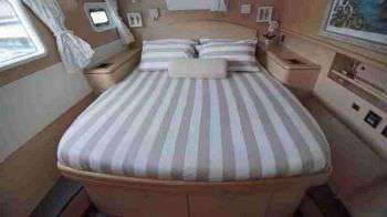 Yacht OMBRE BLU - 7
